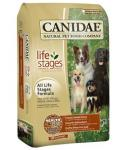 Canidae All Life Stages Formula Dry Dog Food Canidae All Life Stages Formula Dry Dog Food 44-lb