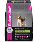 Eukanuba Adult Dog Food Maintenance (33-lb)