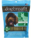 Ethical Pet Healthy Balance Grain Free Turkey Strips With Fruits And Vegetables Dog Treats