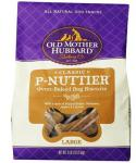 Old Mother Hubbard P-nuttier Biscuits Mini (5-oz)