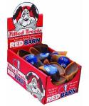 Red Barn Filled Hooves Beef 25/case {bin-a}