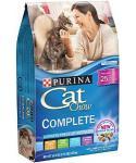 Cat Chow Cmplt 6/3.15-lb {bin-1}