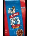 Alpo Come And Get It Cookout Classics Dry Dog Food