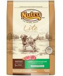 Nutro Lite Weight Loss Adult Lamb And Whole Brown Rice Formula Dry Dog Food