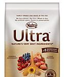 Nutro Ultra Small Breed Chicken Dry Puppy Food