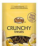 Nutro Crunchy With Real Banana Dog Treats