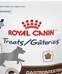 Royal Canin Gastrointestinal Canine Treats, 17.6-oz